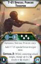 Fantasy Flight Games Inferno Squad Unit Expansion For Star Wars Legion 5