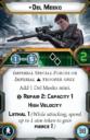 Fantasy Flight Games Inferno Squad Unit Expansion For Star Wars Legion 7