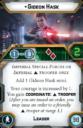 Fantasy Flight Games Inferno Squad Unit Expansion For Star Wars Legion 8