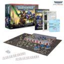 Games Workshop Sunday Preview New Warhammer 40,000 Starter Sets! 2