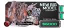 HS Star Scrappers Battledrill 3D Printable Skirmish (STL) 6