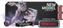 HS Star Scrappers Battledrill 3D Printable Skirmish (STL) 9