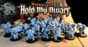 Hold My Dwarf Kickstarter5