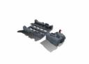 Imperial Terrain Repulsor Tug And Barge4