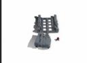Imperial Terrain Repulsor Tug And Barge5