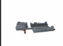 Imperial Terrain Repulsor Tug And Barge6
