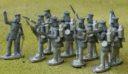 Iron Duke Miniatures Sikh Kriege1