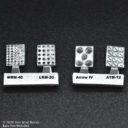 Iron Wind Metals BattleTech August Neuheiten11