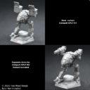 Iron Wind Metals BattleTech August Neuheiten3