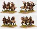Khurasan Miniatures Preview Und Neuheiten 03