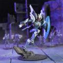 MG Deadzone Asterian Spectra 2