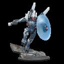 MG Deadzone Asterian Spectra 3