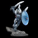 MG Deadzone Asterian Spectra 4