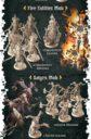 Massive Darkness 2 Hellscape 16 3