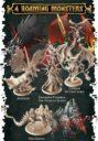 Massive Darkness 2 Hellscape 16 6