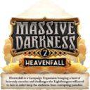 Massive Darkness 2 Hellscape 18