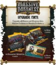 Massive Darkness 2 Hellscape 21