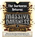 Massive Darkness 2 Hellscape 3
