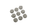 Micro Art Studio Shale Bases, Round 28mm (5) 2