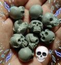 Minimonsters Skulls Prev01