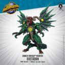 Monsterpocalypse Draken Armada2