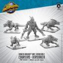 Monsterpocalypse Draken Armada3