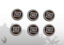 NeverRealm Industry Fraktionsmarker 04