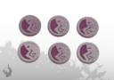 NeverRealm Industry Fraktionsmarker 06
