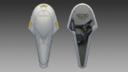 OP Obsidian Protocol Kickstarter Update 3