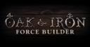 Oak & Iron Forcebuilder3