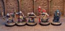Otherworld Miniatures Dagonites2