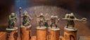 Otherworld Miniatures Dagonites3