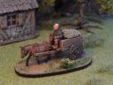 Otherworld Miniatures Neuheiten1