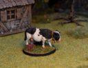 Otherworld Miniatures Neuheiten2