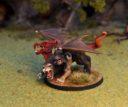Otherworld Miniatures Neuheiten3