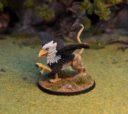 Otherworld Miniatures Neuheiten4