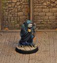Otherworld Miniatures Neuheiten5
