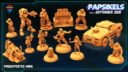 Papsikels Patreon Preview2