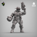 RO Meatgrinder2