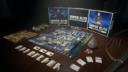 RU Sniper Elite The Board Game 1