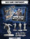 RU Sniper Elite The Board Game 2