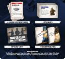 RU Sniper Elite The Board Game 3