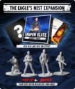 RU Sniper Elite The Board Game 5