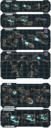 Raygun Raptors Kickstarter STL 10
