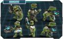 Raygun Raptors Kickstarter STL 4
