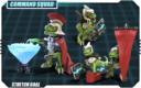 Raygun Raptors Kickstarter STL 6