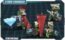 Raygun Raptors Kickstarter STL 9
