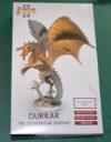 Review Archon Durkar Sovereign Serpent 0
