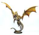 Review Archon Durkar Sovereign Serpent 15