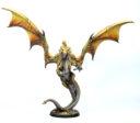 Review Archon Durkar Sovereign Serpent 17
